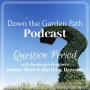 Artwork for Gardening Question Period