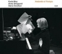 Artwork for Podcast 537: Happy 80th Birthday, Carla Bley!