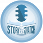 Artwork for Story from Scratch #35: Surviving as a Writer During Quarantine