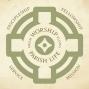 Artwork for 3 John 1:1-8 Let it Shine Nathan George Associate Pastor