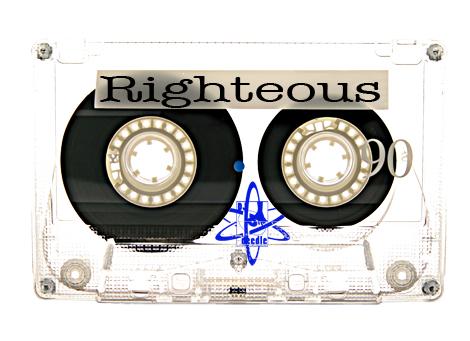 Righteous