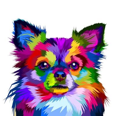 Hundpodden Vår Bästa Vän show image