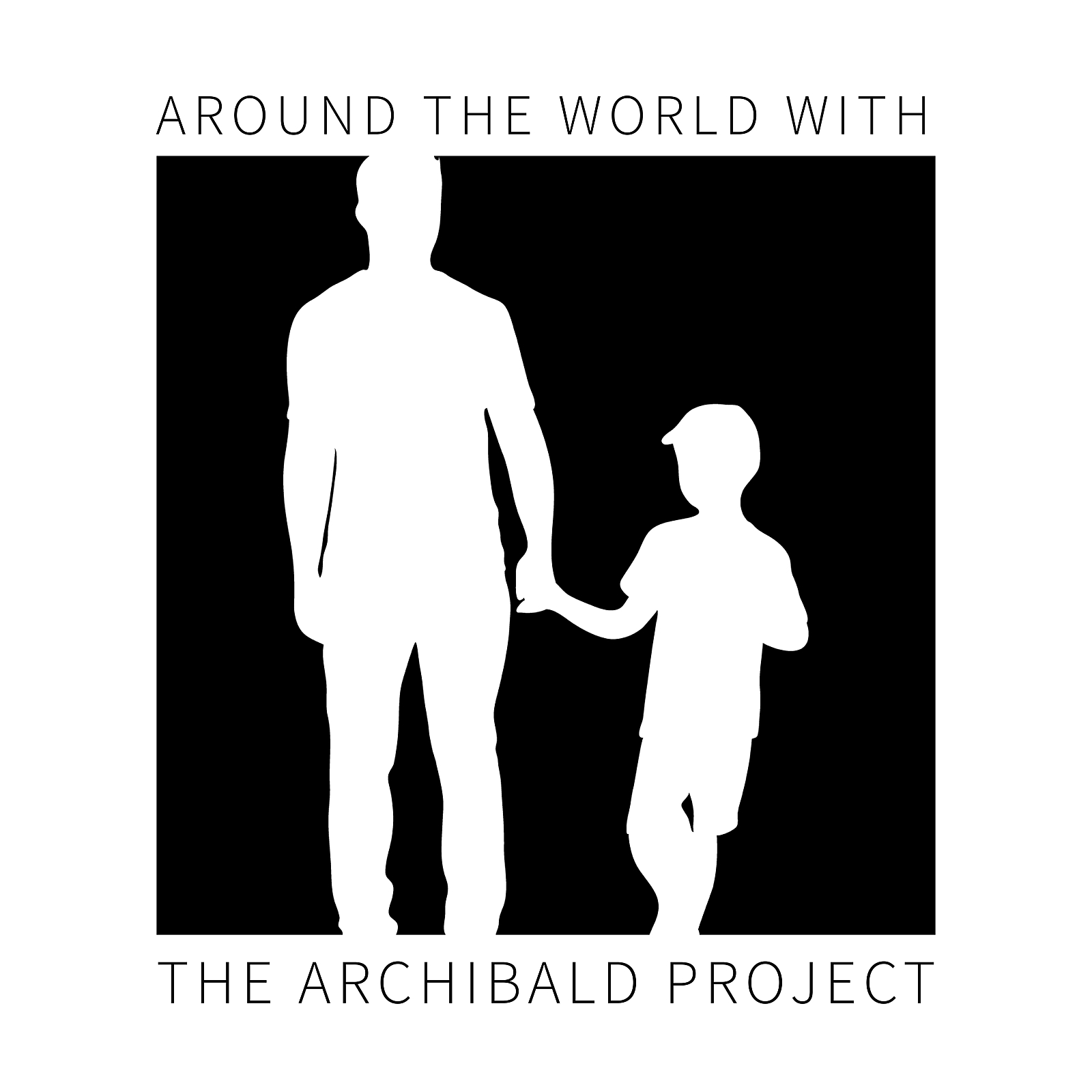 Around The World With The Archibald Project show art