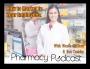 Artwork for The Internal Marketing Factor - Pharmacy Podcast Episode 462