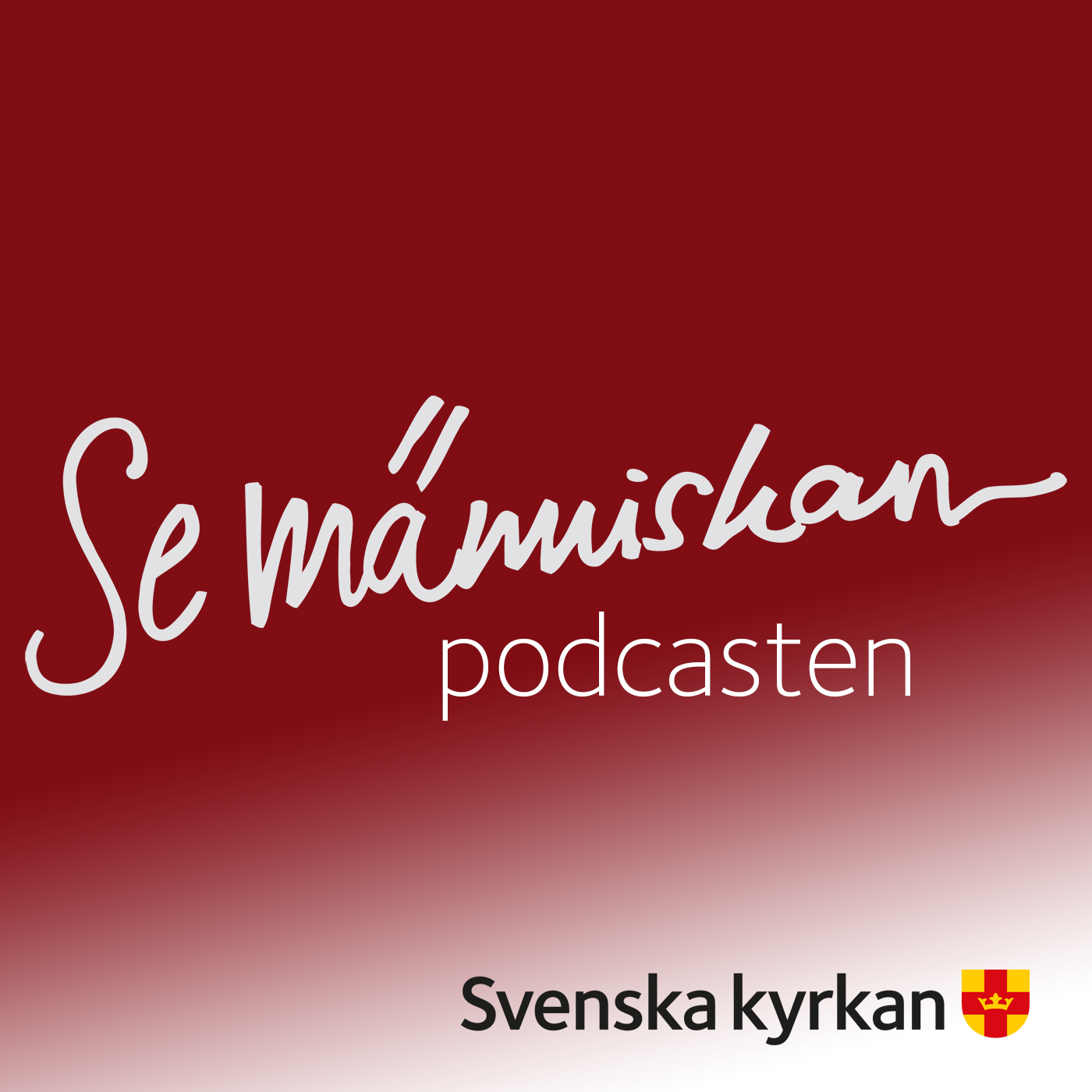 Artwork for 54/2019. Patrik Svensson och Lena Sjöstrand