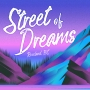 Artwork for EPISODE 1 - The First Recording of Street Of Dreams