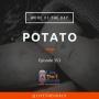 Artwork for Ep353: WOD - Potato
