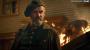 Artwork for Episode 78 - Outlander S5 teaser reaction reaction