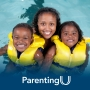 Artwork for Water Safety – Swimming is a Life Skill | Shelly Ripple Rogers
