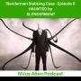 Artwork for SLENDER MAN STABBING CASE 💀Haunted by Slender Man?