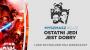 Artwork for Myszmasz 2x02 - Ostatni Jedi jest dobry
