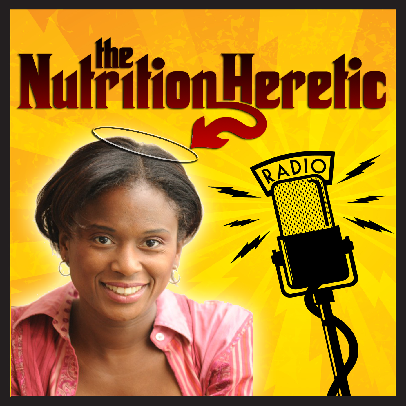 Artwork for Health Benefits of Coconut Oil and Coconut Water; What can it be used for, and more With Guest; Coconut Guru Bruce Fife