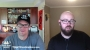 """Artwork for #AskTHAT Live with Jason Lengstorf - """"Work Life Balance"""" and beards falling out!"""