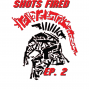 Artwork for Shots Fired Ep. 2, The Show Me Shooter