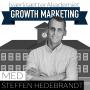 Artwork for IværksætterAkademiet om Growth Marketing