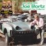 Artwork for Joe Bortz - Motorama dream car collector Part I