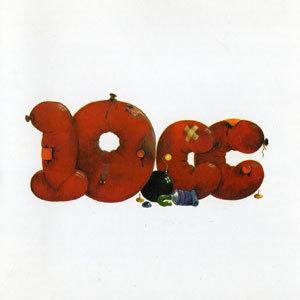 Vinyl Schminyl Radio Classic Deep Cut 11-15-12
