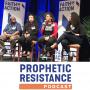 Artwork for Episode 37: Faith Forum Panel - Faith Organizing In An Election Year