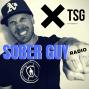 Artwork for TSG Ep234 - Kicking a Veterans Heroin Addiction | Nick Kratzer