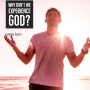 Artwork for Why don't we experience GOD? This is what Buddha said.