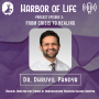 Artwork for #03 - Dr. Dhruvil Pandya: From Crisis to Healing