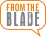 Artwork for From the Blade