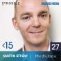 Artwork for #27 Mindfulness - Martin Ström
