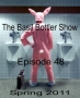 Artwork for Episode 48 - The Spring Show 2011