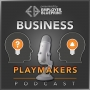 Artwork for EP 65, Lee Caraher Interviewed by Kyle Gorman for the Employer Blueprint Influencers Community