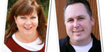 Shannon and Dino Watt Can Help You Improve Your Love Life and Your Bottom Line