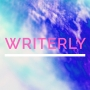 Artwork for POINT OF VIEW: WRITING FICTION IN THE FIRST PERSON