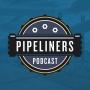 Artwork for Episode 49: Pipeline SLMS Self-Assessment with Yogi Schulz