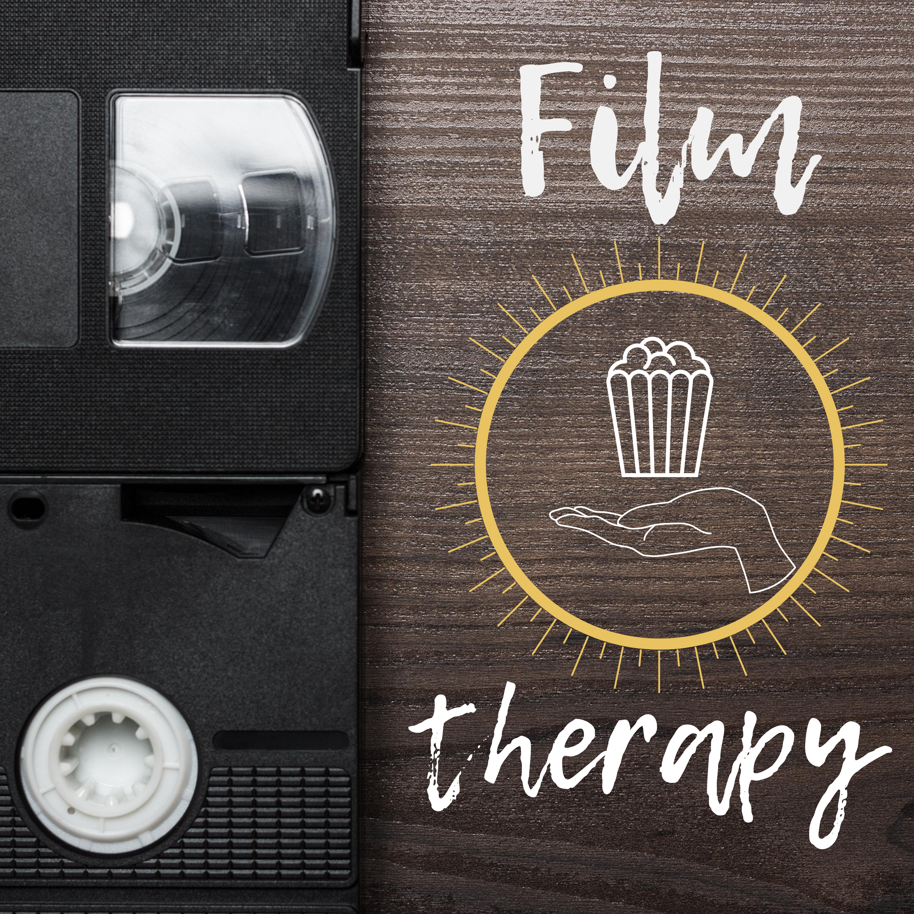 Film Therapy show image