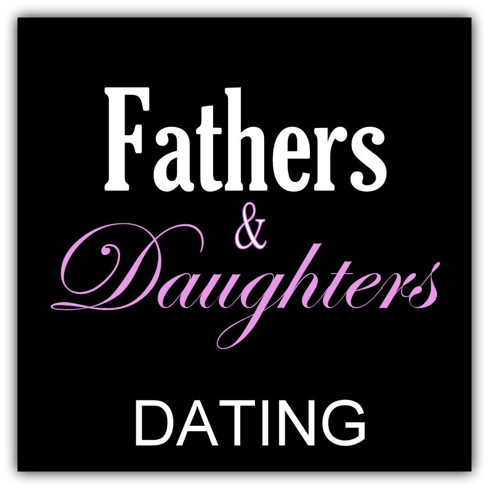 Episode 010 Dating
