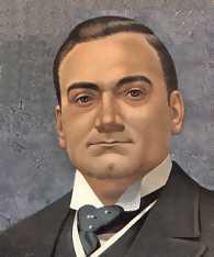 Enrico Caruso Birthday