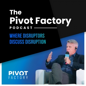 The Pivot Factory Podcast