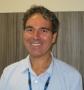 Artwork for Episode 2: John Botha - Exemplary leadership in the ICU