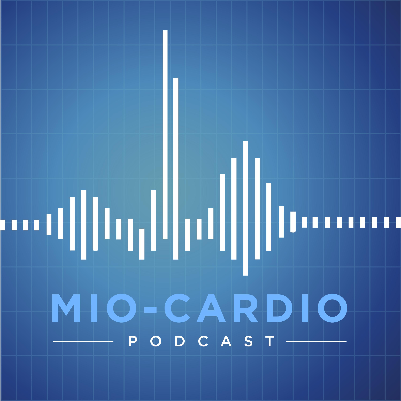 #8.2 - Falla cardiaca aguda - Diuréticos