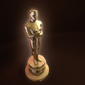 AwardsWatch Oscar Podcast #4b