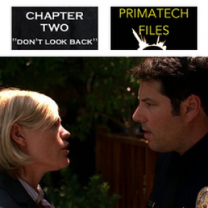 003 - S01E02 – Don't Look Back/The Crane