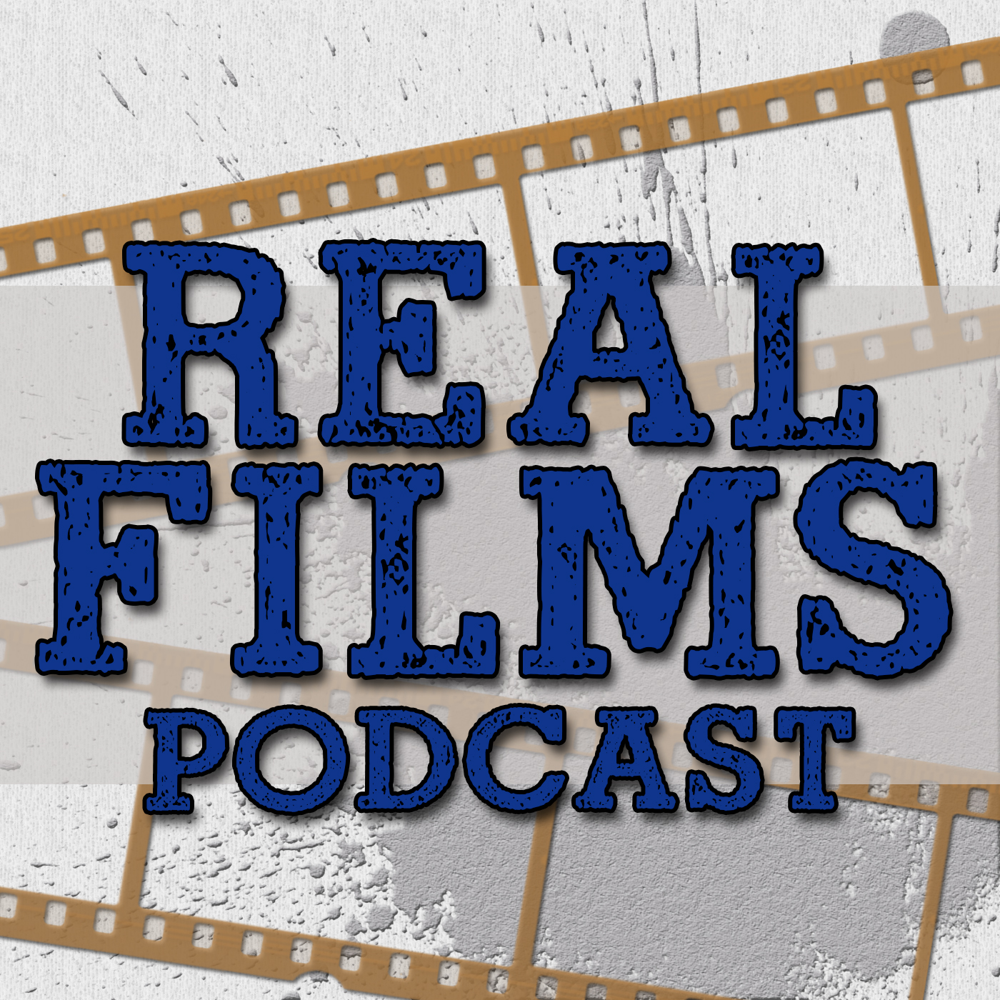 Episode 101 - RBG / Oscar Nominated Docs show art