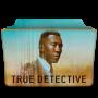 Artwork for Natter Cast 264 - True Detective 3x06: Hunters In The Dark