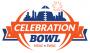 Artwork for The 90 Degree Show 2017 Vol. 10 Celebration Bowl