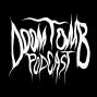 Artwork for Doomstress/Todd Severin,Damon Caraway #20