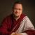 Bodhisattva Challenge Week 5 - Ultimate Bodhichitta Part 1 show art