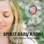 Artwork for Surrendering to Intuition in Times of Great Expansion- Ascending with Spirit Baby