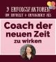 Artwork for Erfolgreich als Coach der neuen Zeit – 9 wesentliche Erfolgsfaktoren!