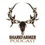 Artwork for 021 SharkFarmer interview by Taylor Truckey