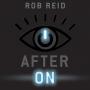 Artwork for 20: Aubrey de Grey  | Radical Life Extension