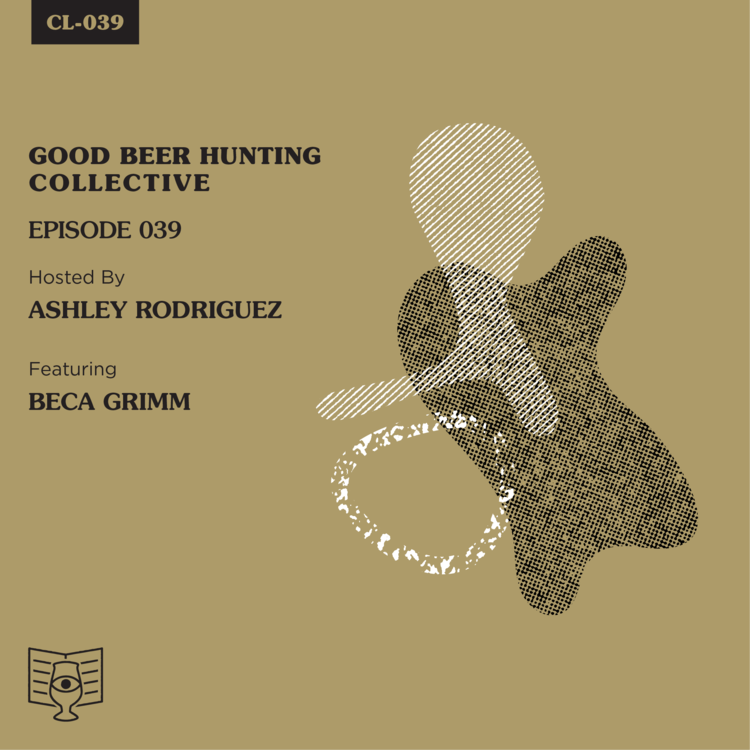 CL-039 Beca Grimm's LiveJournal Password is Probably a Saves The Day Reference